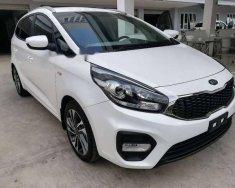 Bán Kia Rondo đời 2018, màu trắng như mới giá cạnh tranh giá 620 triệu tại Khánh Hòa