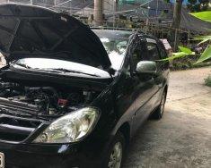 Cần bán Innova 207, xe tên tư nhân giá 315 triệu tại Hà Nội