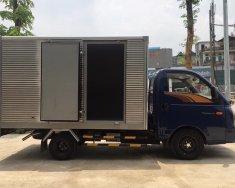 Bán H150 xe tải 1.5 tấn Hyundai giá cực tốt, giao xe ngay. LH 0984555293 giá 400 triệu tại Hà Nội