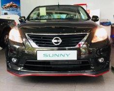 Cần bán Nissan Sunny khuyến mãi đặc biệt chỉ còn 438tr - LH 0903109750 giá 479 triệu tại Tp.HCM