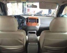 Bán Ford Escape sản xuất năm 2004, giá 160 triệu giá 160 triệu tại Đà Nẵng