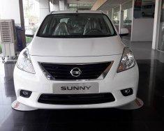 Cần bán xe Nissan Sunny XL đời 2018, xe Nhật giá mềm nhất phân khúc, vay được 85% xe giá 438 triệu tại Đà Nẵng