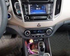 Bán Hyundai Creta đời 2015, màu trắng ít sử dụng giá 630 triệu tại Đồng Nai
