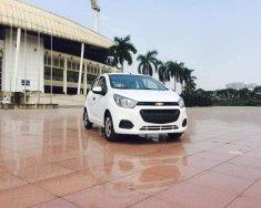 Bán Spark 2018, giá 299 giảm còn 259 trong tháng 09, trả trước 40tr nhận xe 0988.729.750 giá 299 triệu tại Hà Nội