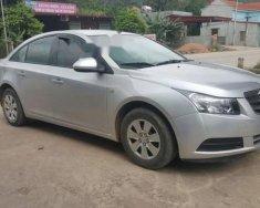 Bán xe Daewoo Lacetti 2011, màu bạc, giá tốt giá 299 triệu tại Bắc Giang