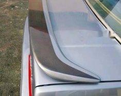 Cần bán Toyota Corolla sản xuất 1980, màu bạc giá 46 triệu tại Cần Thơ