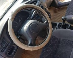 Cần bán lại xe Daewoo Lanos năm 2003, màu trắng như mới, giá tốt giá 75 triệu tại Hà Nội