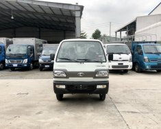 Bán xe tải 900kg, xe Towner800 Thaco Trường Hải, dòng xe tải nhỏ gọn, chạy trong hẻm thành phố giá 156 triệu tại Tp.HCM