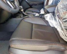 Ford Giải Phóng bán xe Ford Ranger 2.0 Biturbo, Ranger XLS đủ màu, tặng bộ phụ kiện 5 món - LH: 0988587365 giá 630 triệu tại Hà Nội