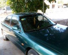 Bán Mazda 626 2.0 MT đời 1994, máy êm, cực bốc giá 128 triệu tại Quảng Trị