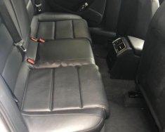 Bán Audi A4 đời 2012, màu trắng, xe nhập  giá 880 triệu tại Tp.HCM