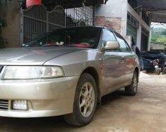 Cần bán lại xe Mitsubishi Lancer 2003, xe nhập số sàn giá cạnh tranh giá 145 triệu tại Sơn La