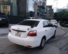Bán Toyota Vios đời 2010, màu trắng giá 228 triệu tại Hà Nội
