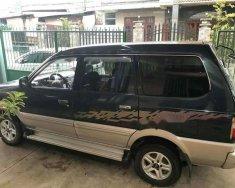 Bán Toyota Zace sản xuất 2005 xe gia đình giá 270 triệu tại Đồng Nai