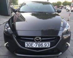 bán xe Mazda 2 sản xuất năm 2016, màu đen như mới, giá chỉ 510 triệu giá 510 triệu tại Hà Nội