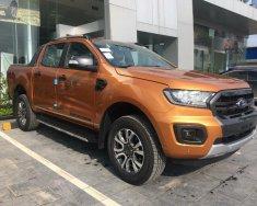 Bạn đang cần mua xe Ford Ranger - Hãy gọi ngay Ford Pháp Vân: 0902212698. KM ngay 1 năm bảo hiểm giá 853 triệu tại Hà Nội
