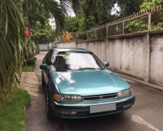 Cần bán xe Honda Accord sản xuất năm 1994 như mới giá cạnh tranh giá 135 triệu tại Tp.HCM
