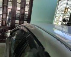 Cần bán gấp Toyota Vios E sản xuất năm 2016, màu bạc chính chủ giá cạnh tranh giá 380 triệu tại Quảng Nam