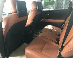 Bán xen cũ Lexus RX 350 năm 2012, màu trắng, nhập khẩu giá 2 tỷ 190 tr tại Hà Nội