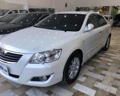 Cần bán xe Toyota Camry 2.4G năm sản xuất 2008  giá 560 triệu tại Khánh Hòa