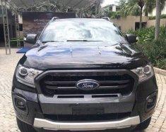 Ford Ninh Bình bán xe Ford Ranger 2.0 Biturbo, Ranger XLS 2018 giá chỉ từ 630Tr. KM phụ kiện, bảo hiểm giá 853 triệu tại Hà Nội
