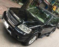 Bán Ford Escape 2.3L 2004, màu đen giá 225 triệu tại Hà Nội