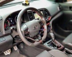 Bán ô tô Hyundai Elantra Sport sản xuất 2018, giá 745tr giá 745 triệu tại Hà Nội