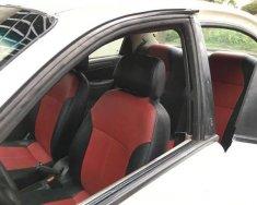 Cần bán xe Daewoo Lanos đời 2000, màu trắng giá 62 triệu tại Gia Lai