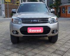 Bán Ford Everest MT sx 2015, màu phấn hồng giá 680 triệu tại Hà Nội