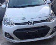 Cần bán Hyundai Grand i10 Sx 2015, bản đủ Sedan giá 352 triệu tại Hà Nội