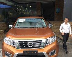 Navara mua xe giá rẻ tặng nắp thùng trong tháng 9 giá 645 triệu tại Hà Nội