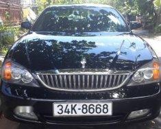 Cần bán gấp Daewoo Magnus 2.5 AT năm sản xuất 2005 giá 183 triệu tại Đà Nẵng