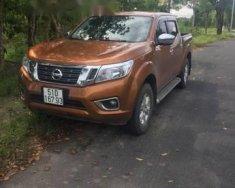 Cần bán Nissan Navara EL 2017, 570 triệu giá 570 triệu tại Kiên Giang