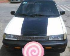 Cần bán gấp Toyota Corolla altis năm sản xuất 1988, màu trắng giá 50 triệu tại Thanh Hóa