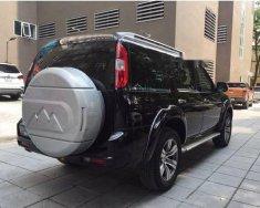 Bán lại chiếc Ford Everest tự động, Đk 2014 giá 638 triệu tại Hà Nội