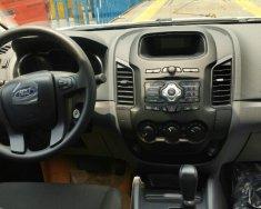 Ford Giải Phóng bán xe Ford Ranger XLS 1 cầu, số sàn đủ màu, trả trước chỉ 130tr, khuyến mãi bộ phụ kiện 5 món. LH: 0988587365 giá 630 triệu tại Hà Nội