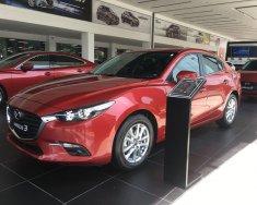 Bán xe Mazda 3 Facelift, chỉ cần 160 triệu là đã mang xe về. LH 0702020222 Mr. Phúc giá 659 triệu tại Hà Nội