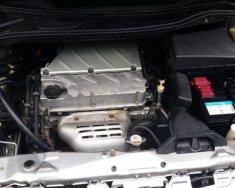 Chính chủ bán Mitsubishi Grandis sản xuất năm 2009, màu bạc giá 480 triệu tại Tp.HCM