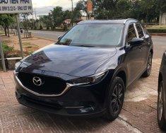 Cần bán  Mazda CX 5 2.0 AT đời 2018, màu xanh tím than mới 100% giá 860 triệu tại Hà Nội