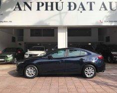 Bán xe Mazda 3 đời 2017, giá tốt giá 675 triệu tại Hà Nội