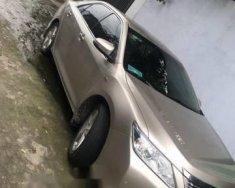 Cần bán lại xe Toyota Camry đời 2014, xe đẹp  giá 852 triệu tại Tp.HCM