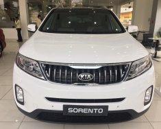 Bán Kia Sorento 2018 chính hãng, có xe giao liền, liên hệ 0938.809.965 để được hỗ trợ tốt nhất giá 949 triệu tại Tp.HCM