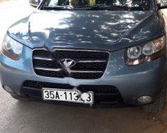 Bán ô tô Hyundai Santa Fe năm 2006, máy móc êm giá 475 triệu tại Ninh Bình