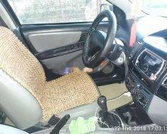 Bán Toyota Vios MT sản xuất 2005, màu đen, giá tốt  giá 160 triệu tại Hà Tĩnh