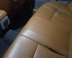 Cần bán gấp Toyota Corolla altis 1.3 năm sản xuất 2004, giá tốt giá 220 triệu tại BR-Vũng Tàu