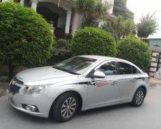 Cần bán lại xe Chevrolet Cruze sản xuất 2011, máy móc nội thất zin 100% giá 322 triệu tại Tp.HCM