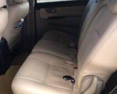 Cần bán gấp Toyota Fortuner sản xuất 2014, màu bạc giá 800 triệu tại Đà Nẵng