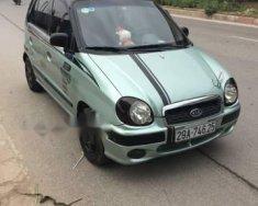 Cần bán lại xe Kia Visto 2004 chính chủ giá 130 triệu tại Hà Nội