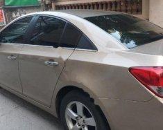 Chính chủ bán xe Chevrolet Cruze LS, số sàn, đời 2011 giá 320 triệu tại Tp.HCM