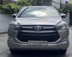 Bán Toyota Innova 2.0E 2016, màu bạc số sàn giá 705 triệu tại Bình Phước
